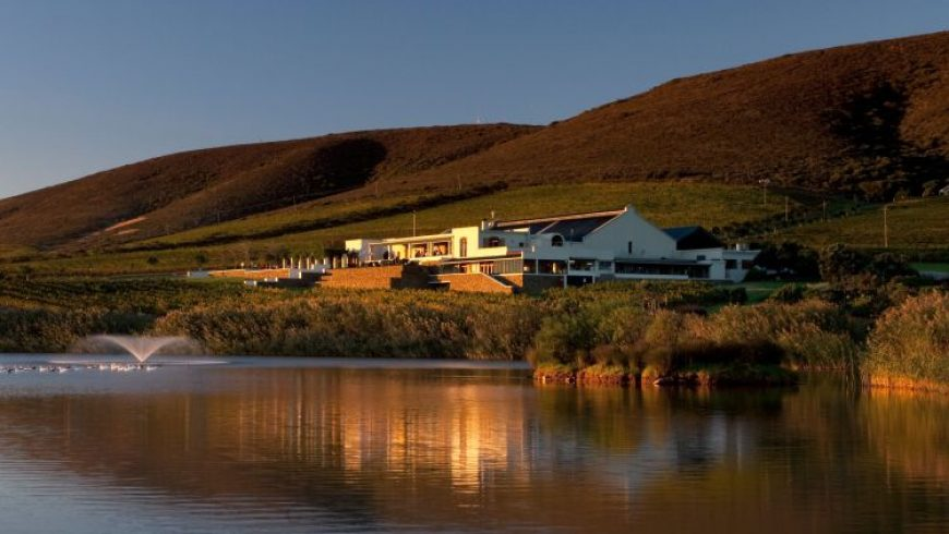 CTS partners with De Grendel for 2021 CPYS
